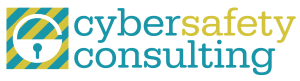 Cyber Safety Consulting