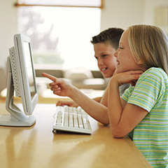 How to Limit Screen Time for Your Kids