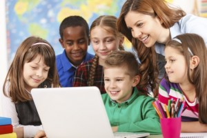 Internet Safety Curriculum
