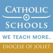Diocese Joliet Internet Safety Curriculum