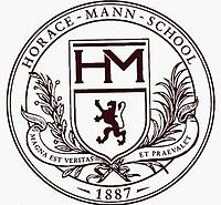 Horace Mann Internet Safety Curriculum