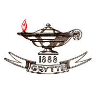 The_Browning_School_Logo
