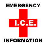 Keeping Kids Safe In Case Of Emergency ICE And Apple Health App